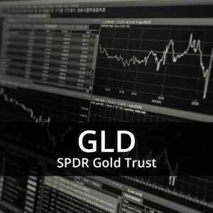 GLD short put 45 DTE Bundle