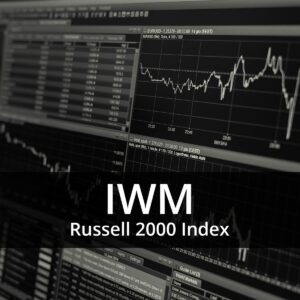 IWM short put 45 DTE Bundle