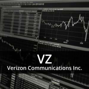 VZ short put 45 DTE Bundle